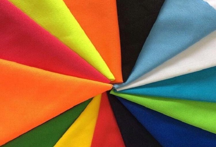 1kg vải thun bằng bao nhiêu mét