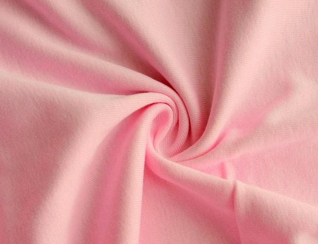 35 cotton 65 polyester là vải gì
