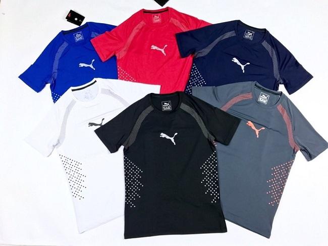 Xưởng may quần áo VNXK Hà Nội