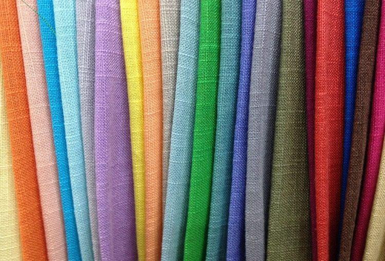 Vải Lanh Là Vải Gì? Thông tin đẩy đủ nhất
