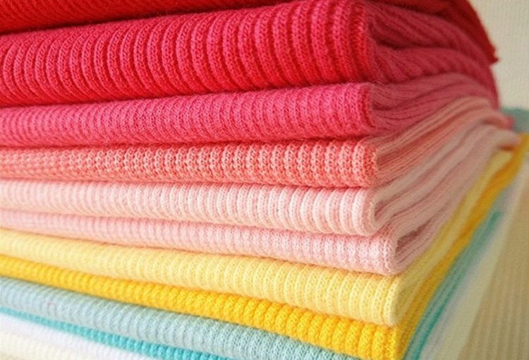 Vải len là gì? Nguồn gốc và ứng dụng của vải len trong thời trang