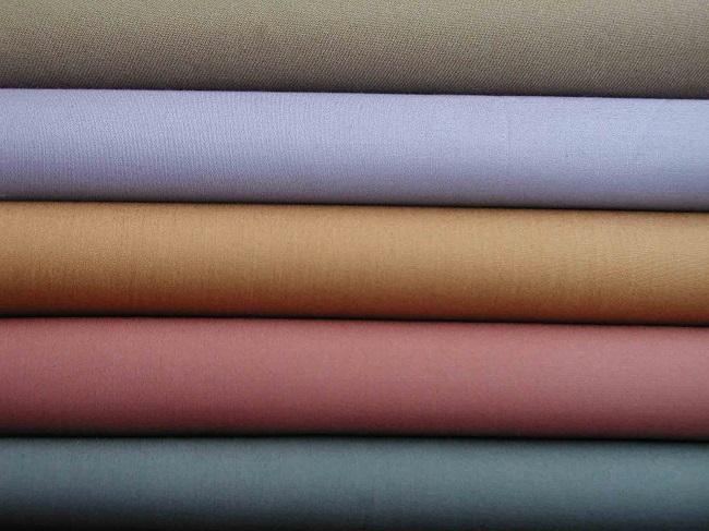 vải thun cotton giá bao nhiêu