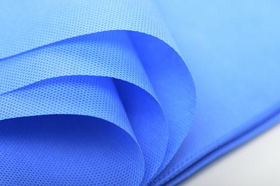 Vải không dệt là gì ? Ưu nhược điểm vải không dệt